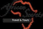 African Secrets logo