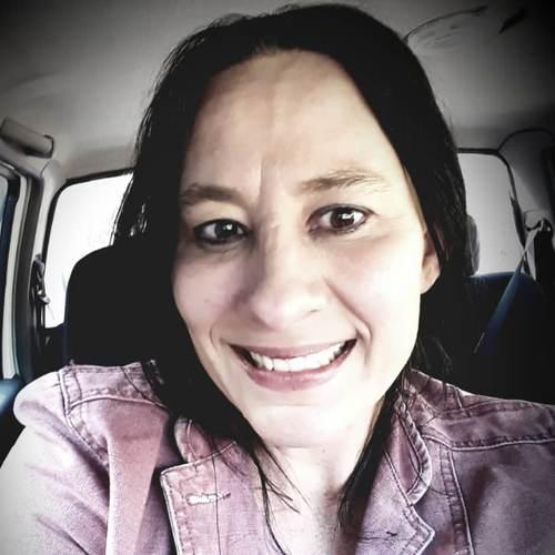 Judy Rothmann, Sales Manager
